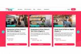 TikTok hadirkan akses edukasi pemasaran digital gratis untuk UMKM
