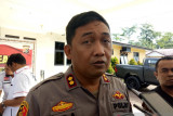 Puluhan personel Polisi Mimika terpapar COVID-19