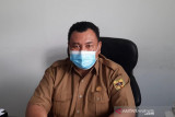 Realisasi PAD Kabupaten Gumas sudah mencapai 79,42 persen