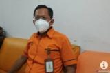 Kantor Pos salurkan bantuan PPKM 10 kg beras kepada 280.874 KPM di Lampung