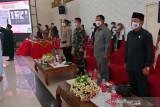 DPRD Murung Raya minta kades baru dilantik cepat beradaptasi