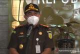 Kejari Tangerang tangkap dua orang pelaku pungli bansos senilai Rp3,5 miliar