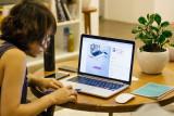 Pahami 'digital parenting' guna lindungi anak dari 'cyberbullying'