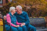 Rahasia sehat pada lansia berusia 100 tahun