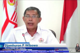 KONI DKI: Olimpiade Tokyo menjadi penggugah semangat PON Papua