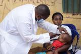 Nigeria tak  prioritaskan vaksin Sinopharm