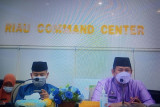 Riau siapkan pemulangan WNI dari Malaysia