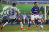 Everton siap menjual James Rodriguez asalkan ada penawaran yang tepat