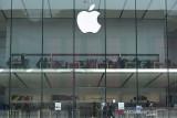 iPhone 13 dikabarkan bisa terhubung langsung ke satelit