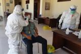 Aparatur terpapar COVID-19, PN Tamiang Layang batasi pelayanan