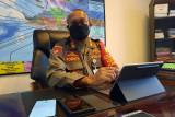 Papua minta daerah pantau pasien COVID-19 yang menjalani isolasi mandiri