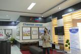 Ingin tahu jejak PT CPI, bisa dilihat di Universitas Riau