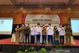 BirinMU ditetapkan sebagai pasangan terpilih Pilkada Kalsel 2020