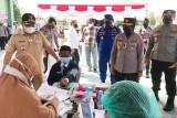 Bupati Kotim apresiasi perusahaan bantu vaksinasi COVID-19 untuk masyarakat