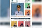 Pemkab Barsel dukung gerakan nasional literasi digital