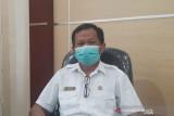 Pemkab Gumas bantu pelaku usaha di Taman Kota Kuala Kurun