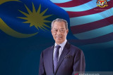 Muhyiddin akan buktikan keabsahan sebagai PM di parlemen Malaysia