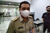 Kematian pasien COVID-19 di Jakarta umumnya terjadi saat perawatan di rumah sakit