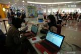 Mal akan mulai dibuka bertahap meski PPKM Jawa-Bali diperpanjang