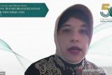 Bappenas: Indonesia kembali masuk perangkap pendapatan menengah ke bawah