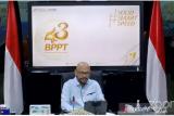 BPPT dorong pertumbuhan usaha rintisan teknologi baru