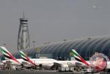 UAE longgarkan pembatasan perjalanan, Dubai harap akan terjadi lonjakan penumpang