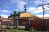 Penerima Bansos di Jayawijaya bertambah menjadi 12.500 KK