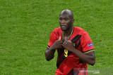 Pelatih Chelsea sebut Romelu Lukaku pemain yang fantastis
