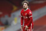 Xherdan Shaqiri hijrah dari Liverpool ke Ligue 1