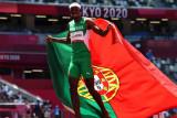 Olimpiade Tokyo - Pedro Pichardo raih medali emas lompat jangkit putra