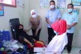 Pemkot Palembang catat 96 persen warganya terlindungi BPJS Kesehatan