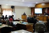 Dewan setujui RPJMD Kota Magelang 2021-2026