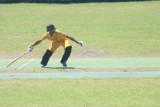89 atlet NTT latihan mandiri untuk PON XX Papua