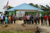 Bahasa daerah Rejang dan Enggano di Bengkulu terancam punah