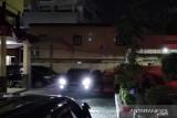 Kapolda Sumsel diperiksa Tim Wasriksus Mabes Polri selama enam jam terkait kasus Akidi Tio