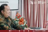 Ekonomi Sulawesi Utara triwulan II tumbuh 8,49 persen