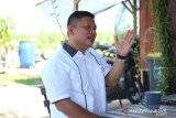 Komite I DPD di Kaltara Ingatkan Peran Bupati Dalam Reforma Agraria