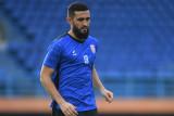 Bek Javlon: Borneo FC punya pemain berkualitas di setiap lini