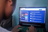 Mahasiswa UGM kembangkan alat untuk mendeteksi kerumunan
