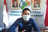 BPS luncurkan program