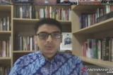 Guru Besar UGM kecewa terhadap putusan MK terkait pengujian UU KPK