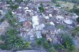 BNPB: NTB membangun resiliensi setelah gempa Agustus 2018