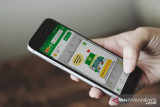 K-24 buka layanan dokter dan pembelian obat terapi COVID-19 secara daring