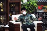Wali Kota Mataram apresiasi kepatuhan warga menjalankan prokes COVID-19