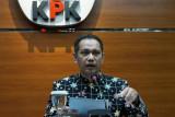 13 poin keberatan KPK atas hasil pemeriksaan Ombudsman RI