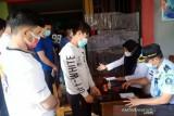 Rudenim Makassar bantu dapatkan