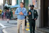 Cerita keseruan beradu peran Ryan Reynolds hingga Taika Waititi selama produksi film
