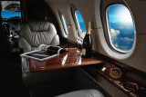 Seorang warga Florida didakwa suap Venezuela, beli jet pribadi