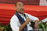 Gubernur Viktor Laiskodat adukan Ketua Araksi ke polisi terkait pencemaran nama baik