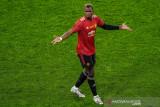 Pelatih MU : Pembicaraan dengan Paul Pogba berjalan positif